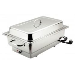 Chafing dish 1/1 1000E - Bartscher