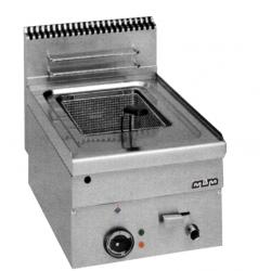 MBM - Friteuse électrique 10 litres EF46