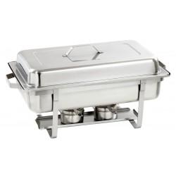 Chafing dish 1/1 BP XL - Bartscher