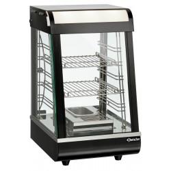 Comptoir chaud DeliCompact - Bartscher