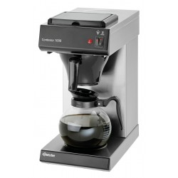 "Machine à café ""Contessa 1000"" - Bartscher"