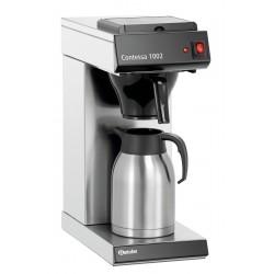 "Machine à café ""Contessa 1002"" - Bartscher"