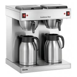 "Machine à café ""Contessa Duo"" - Bartscher"