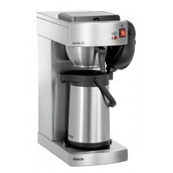 """Machine à café """"Aurora 22"""" - Bartscher"""