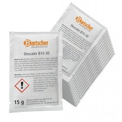 Détartrant B15-30 - Bartscher