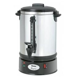 """Machine à café """"Régina Plus 40T"""" - Bartscher"""