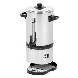 Machine à café PRO II 40 - Bartscher