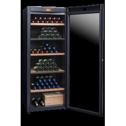 AVINTAGE - Cave à vins 294 bouteilles