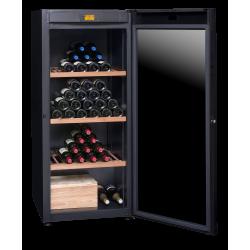 AVINTAGE - Cave à vins 178 bouteilles