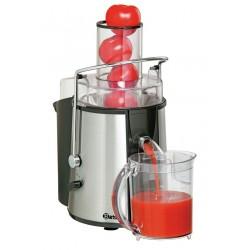 Centrifugeuse Top juicer - Bartscher