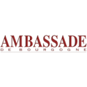 Option échelle suspendue - Ambassade