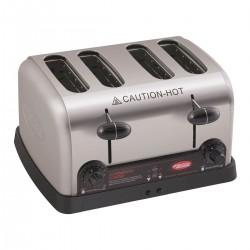 Grille-pain à éjection automatique TPT-230-4 - Imperial