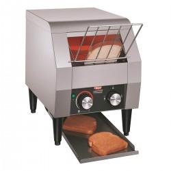 Toaster à convoyeur TM-5H - imperial
