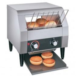 Toaster à convoyeur TM-10H - imperial