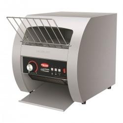 Toaster à convoyeur TM3-5H  - imperial