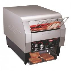 Toaster à convoyeur Série TQ-400 - imperial