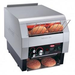 Toaster à convoyeur Série TQ-800 - imperial