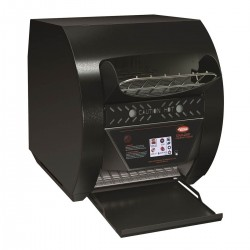 Toaster à convoyeur Série TQ3 - imperial