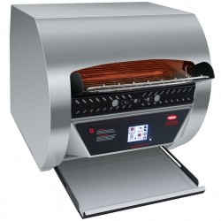 Toaster à convoyeur Série TQ3-2000H - imperial