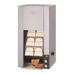 Toaster à convoyeur vertical TK-100 - imperial