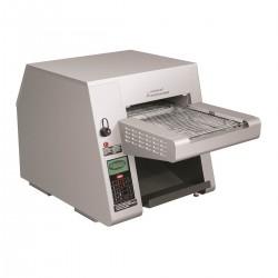 Toaster intelligent ITQ-1000-1C - imperial