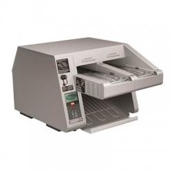 Toaster intelligent ITQ-1750-2C - imperial