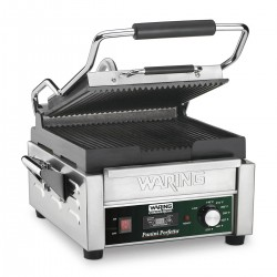 Petit grill Panini Série WG150 - Imperial