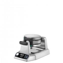 Machine à cornet WWCM200E - Imperial