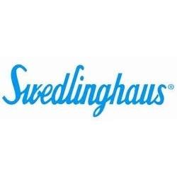 Pièces détachés pour SWEDLINGHAUS AF300GR