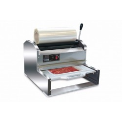 Thermocelleuse Packmatic 400 - Lavezzini