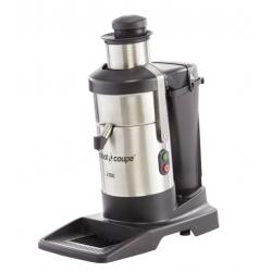 Robot coupe - Extracteur de jus automatique J100 Ultra