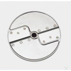 Disque 1 x 26 mm oignon et chou pour CL50 - Robot coupe