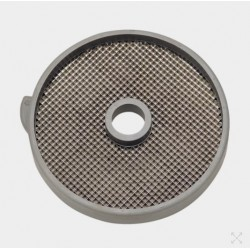 Robot coupe - Disque macédoine pour CL40 & CL50