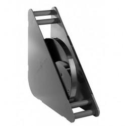Casier pour disques - Robot-Coupe