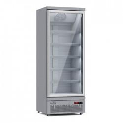 Combisteel - Vitrine réfrigérée négative 1 porte vitrée