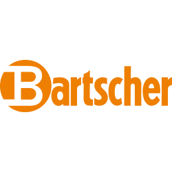 Console 1 paire Bartscher