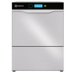 Krupps - Lave vaisselle ELITECH 500 x 500 mm
