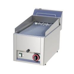 Water-Grill Électrique Simple à Poser - GV 30 ELT
