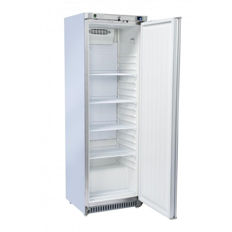Armoire réfrigérée 400 litres - Positive
