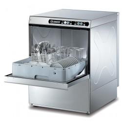 Lave vaisselle CUBE Line 500 x 500 mm