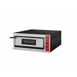 Four à pizzas électrique Série FR72-6 GGF