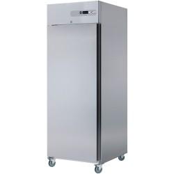 Armoire frigorifique...
