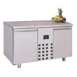 700 table congélateur 2...