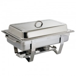 Olympia - Chafing dish
