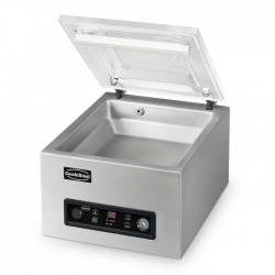 Machine sous vide smooth 30...