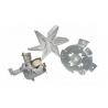 Moteur ventilateur - Casselin / Bartscher