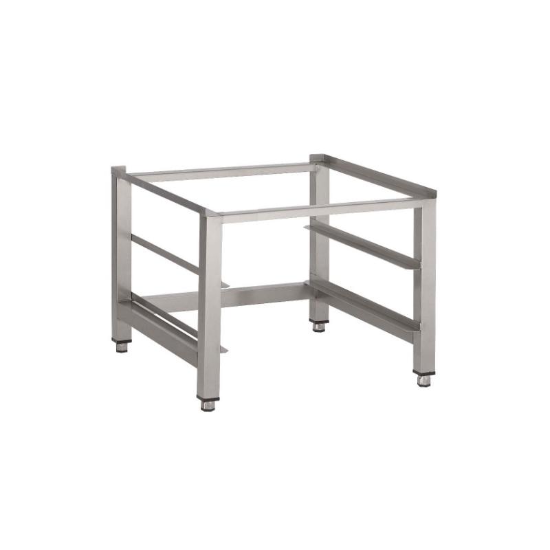 achat vente support de lave vaisselle en promotion. Black Bedroom Furniture Sets. Home Design Ideas