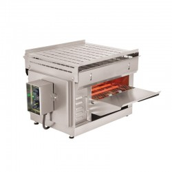 Roller Grill - TOAST-GRILL - FOUR À CONVOYEUR