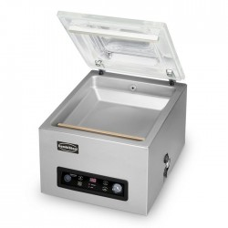 Machine sous vide smooth 35...