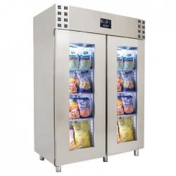 Réfrigérateur Monoblock en...